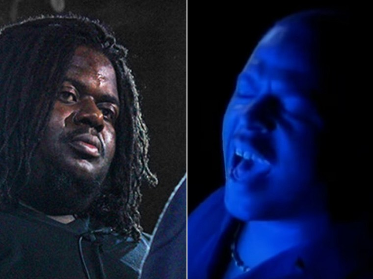 Houston Rapper Big T's Death Leads To Confusion