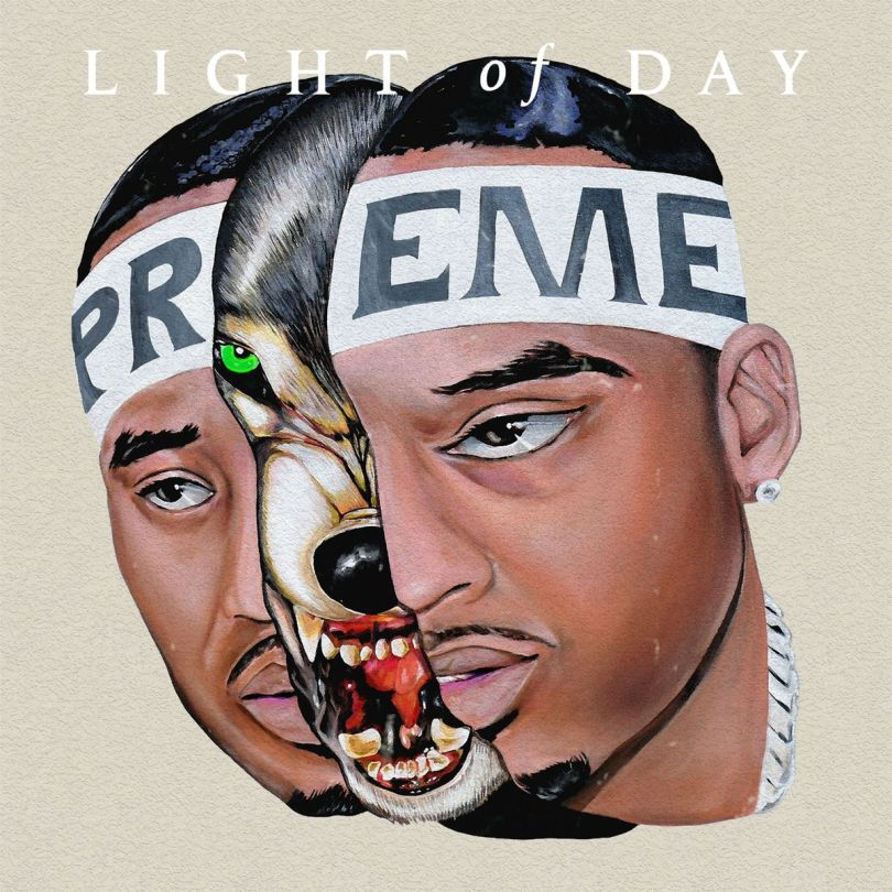 preme light of day