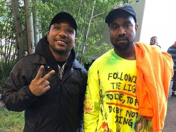 503438a72d19 CyHi The Prynce Teases New Album Produced By Kanye West