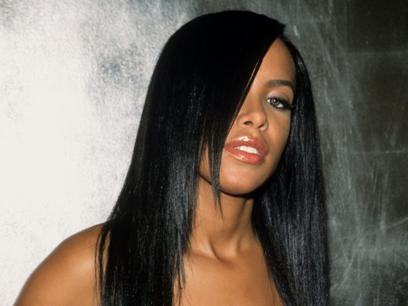 Falling Weed Wallpaper Aaliyah S Mother Responds To Claim R Kelly Had Sex With
