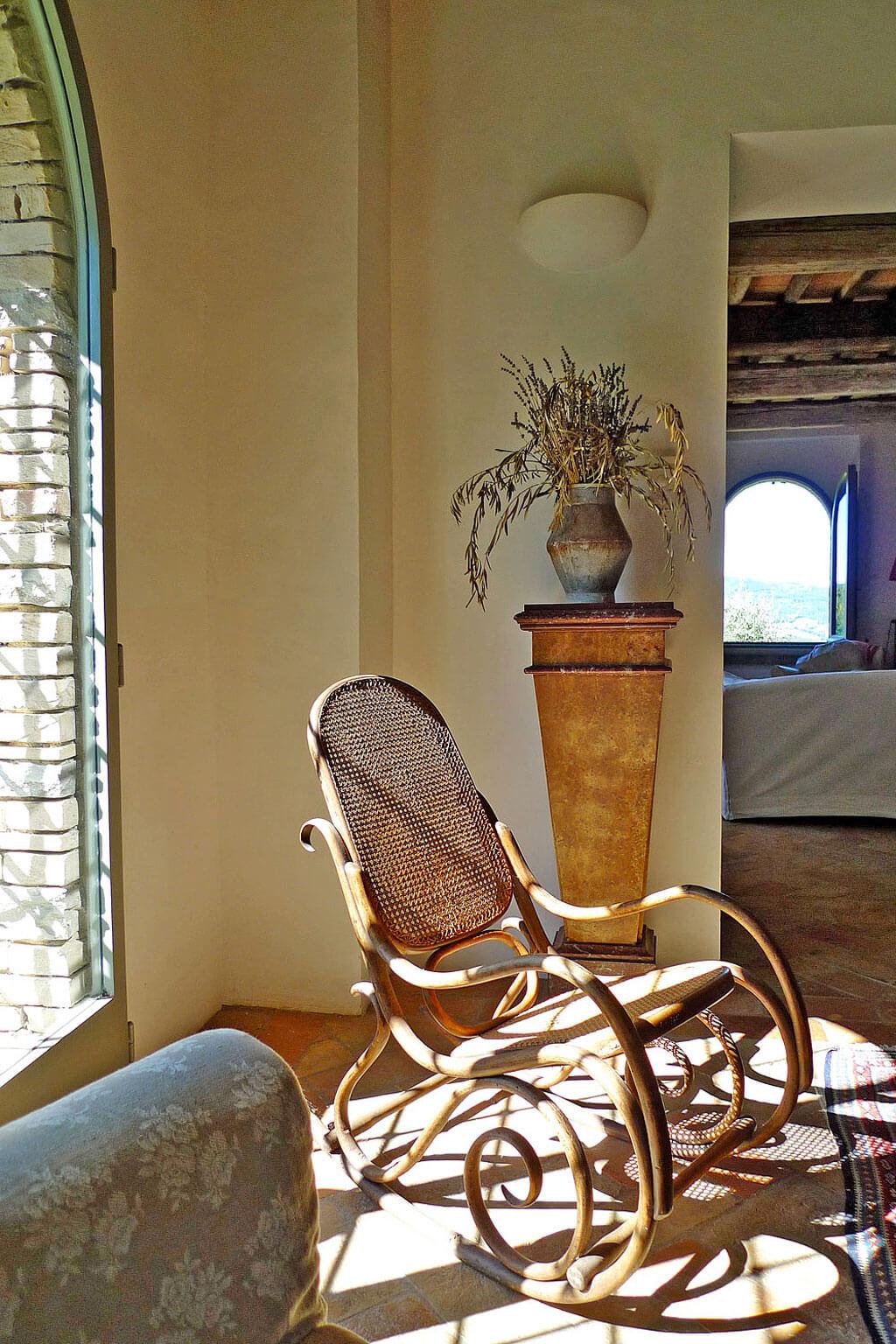 hip chair rental kids camping umbria villa umbrian hillside retreat haven in