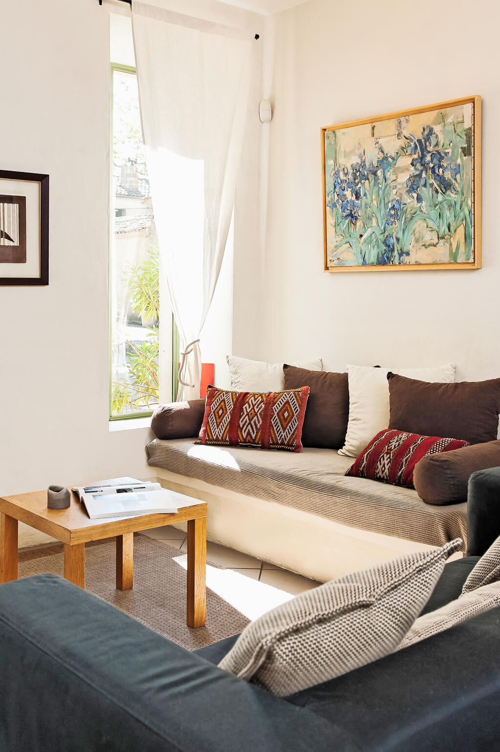 hip chair rental vinyl repair provence villa cairanne 5bdr haven in