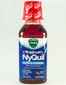 Children   nyquil cold cough also dosage rx info uses side effects rh empr