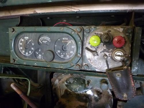 small resolution of austin champ wiring diagram schema wiring diagramwiring for austin champ i may be stupid but