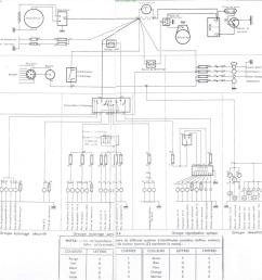 logical schematic jpg [ 1587 x 1496 Pixel ]