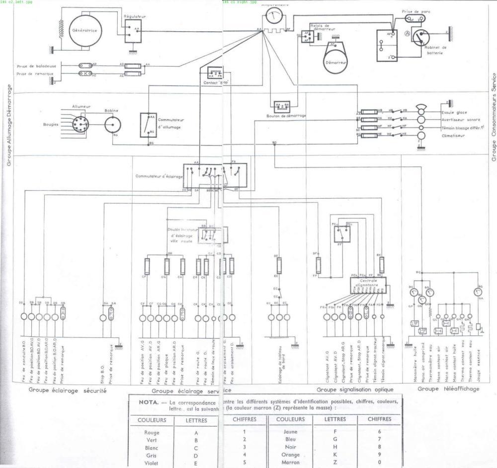 medium resolution of logical schematic jpg