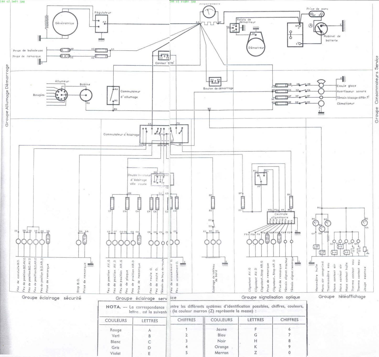 hight resolution of logical schematic jpg
