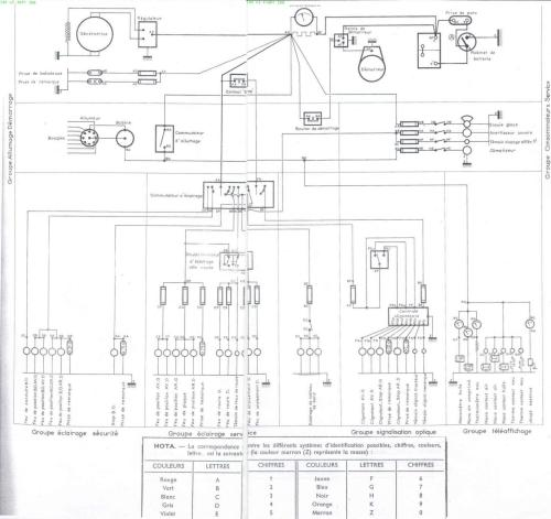 small resolution of logical schematic jpg