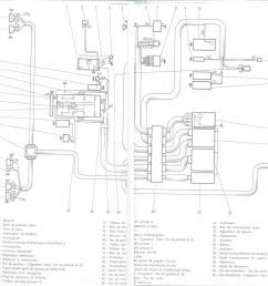 physical schematic jpg [ 1995 x 1372 Pixel ]