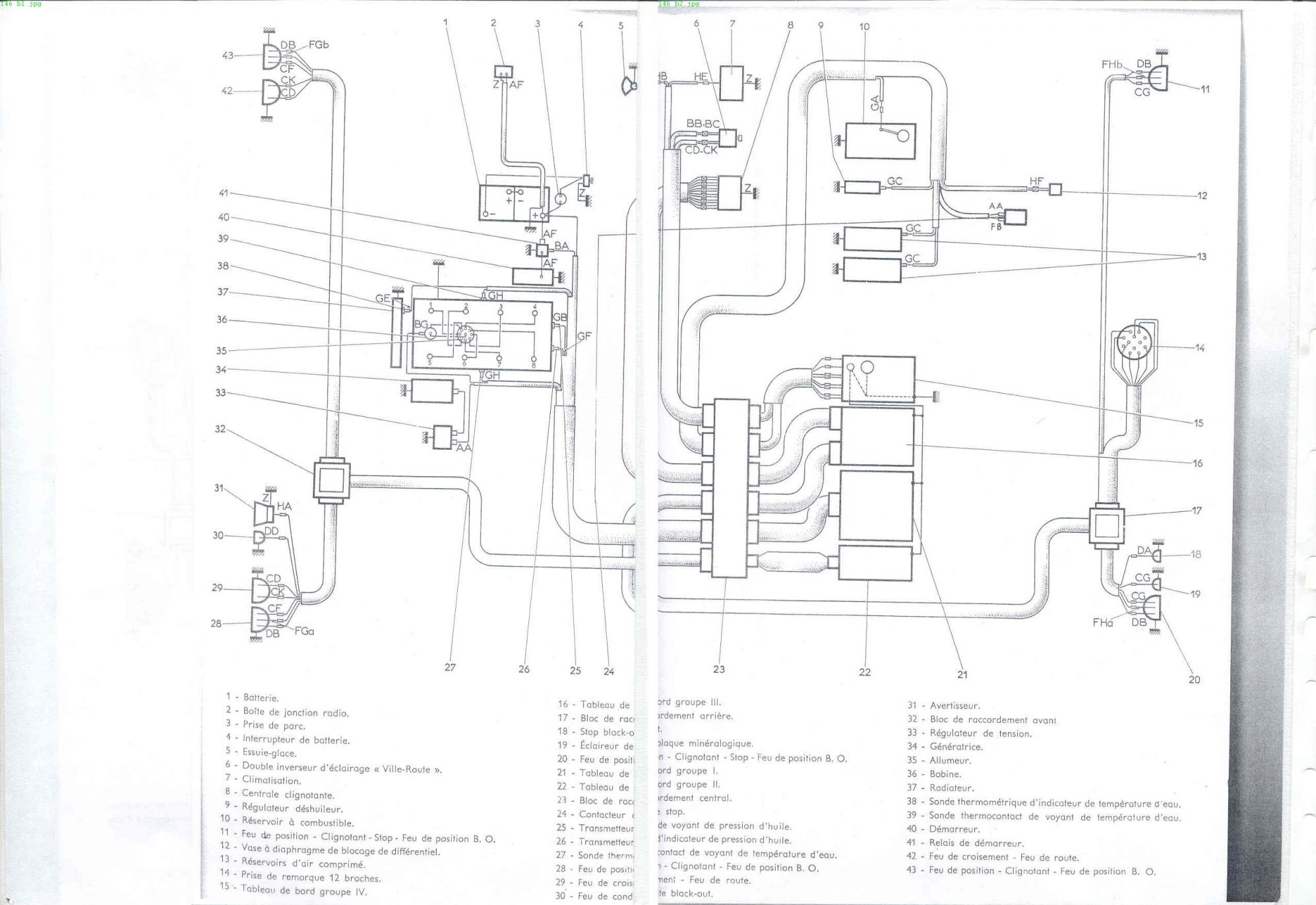 hight resolution of physical schematic jpg