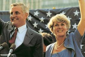 Walter Mondale's Campaign Did Accomplish Something (Ask Joe Biden's Future Running Mate)   History News Network