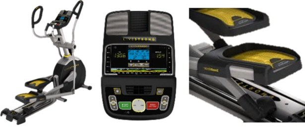 livestrong elliptical ls10 0e manual