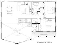 25 Best Online Home Interior Design Software Programs ...