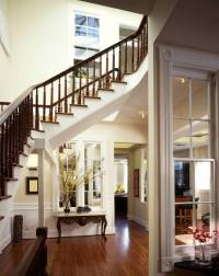 199 Foyer Design Ideas for 2018 (All Colors, Styles and Sizes)