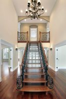 101 Foyer Ideas for Great First Impressions Photos