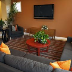 I Need To Decorate My Living Room Wall Ideas Tv 25 Cozy Tips And For Small Big Rooms Casual Or Family It S Very Simply Designed But The
