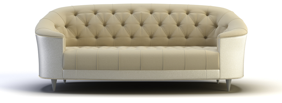 modern cabriole sofa newcastle united bournemouth sofascore 17 types of sofas & couches explained (with pictures)