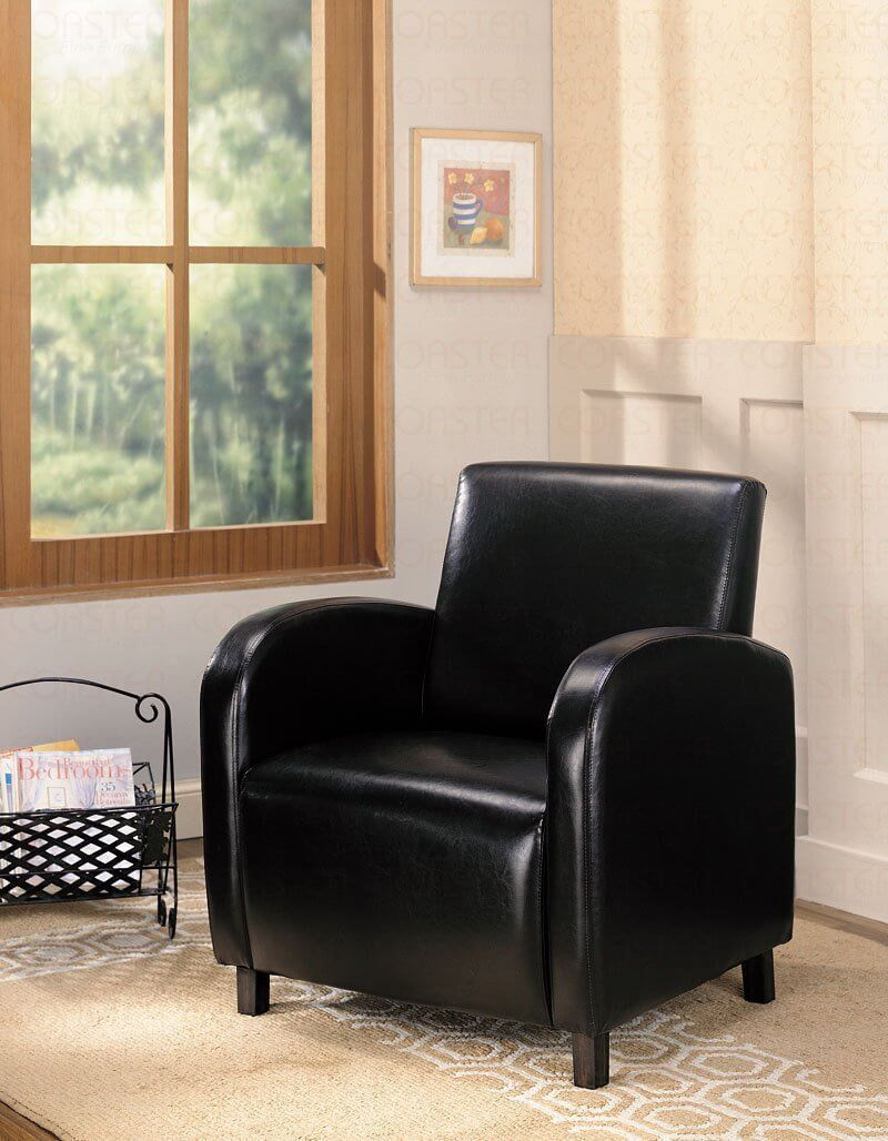 cheap accent chairs under 100 chair exercises for abs 10 attractive 2019 this very inexpensive it s vinyl not leather offers high