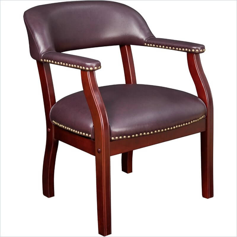 accent chair with arms ingenuity high 3 in 1 cover 10 attractive chairs under 100 2019 this is a beautiful captain that could be used as reception or