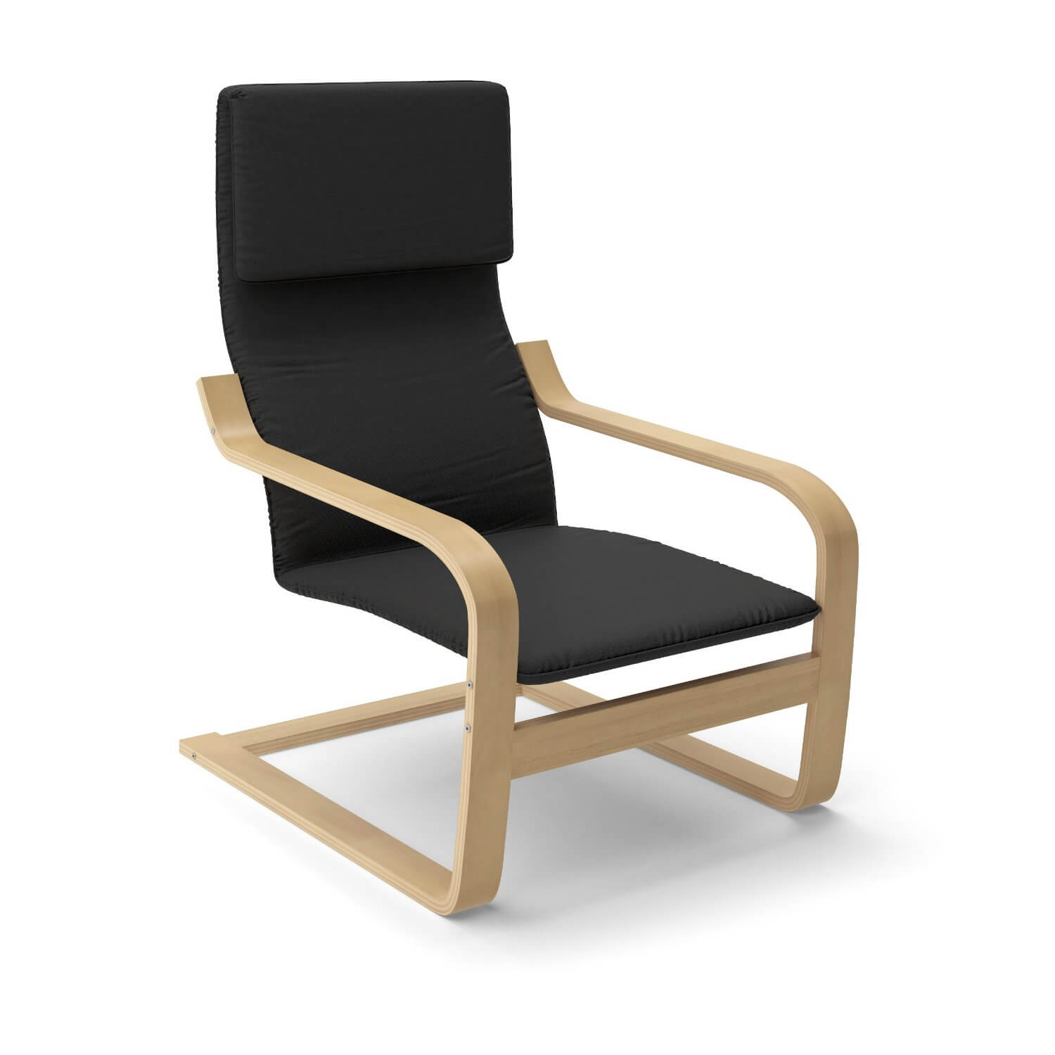 accent chair under 100 folding rental nyc 10 attractive chairs 2019 here s a contemporary for casual rooms