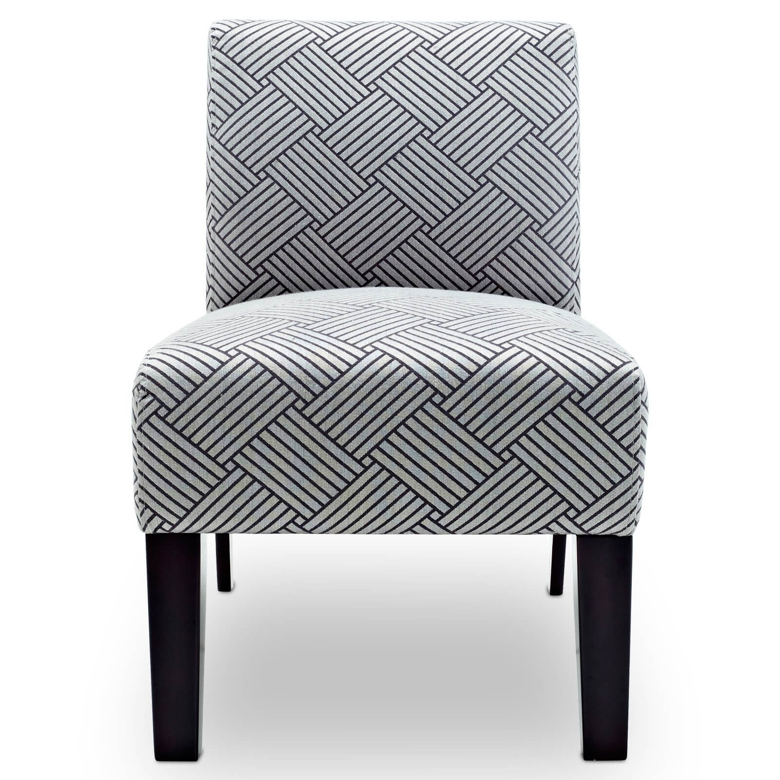 accent chairs for living room under 200 curtains with white walls 10 attractive 100 2019 i love the pattern of this chair because like geometric patterns