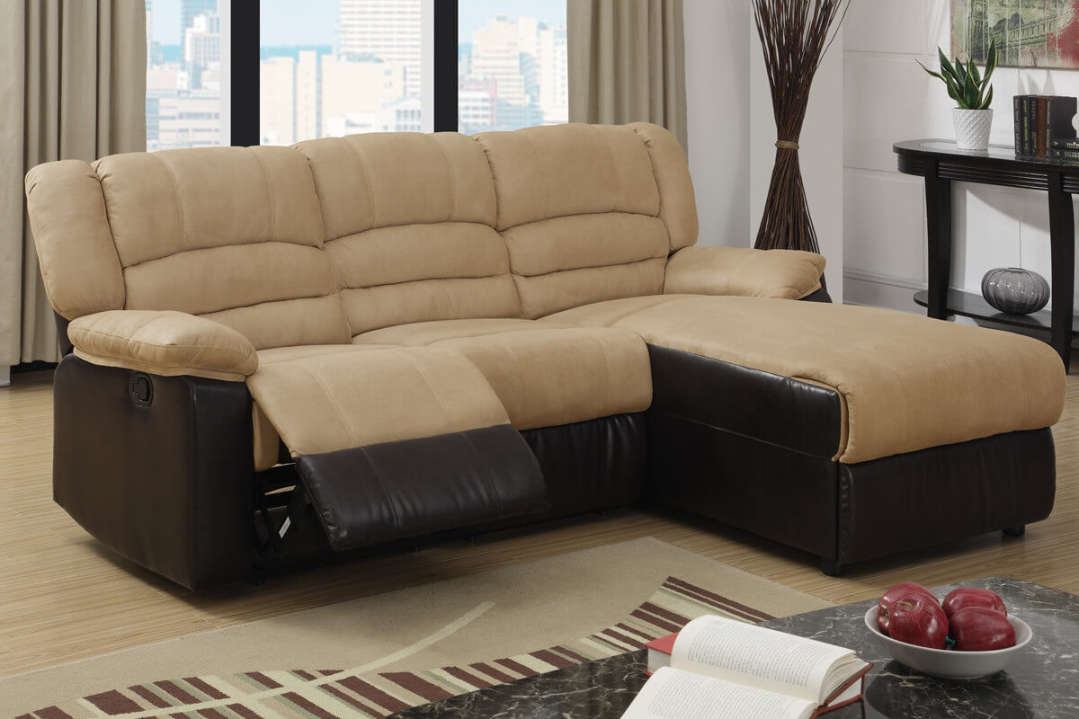 who makes the most comfortable sectional sofa modern living room 100 awesome sofas under $1,000 (2018)