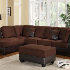 Closeout Living Room Furniture Sets Accent Chairs With Arms 40 Cheap Sectional Sofas Under 500 For 2019