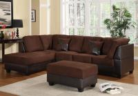 40 Cheap Sectional Sofas Under $500 for 2018