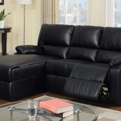 Ashley Faux Leather Sofa Reviews Designer Modular Melbourne 100 Awesome Sectional Sofas Under $1,000 (2018)