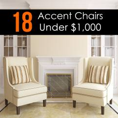 Accent Chairs Living Room Jazzy Mobility Chair Parts 25 Attractive Under 100 For 2017