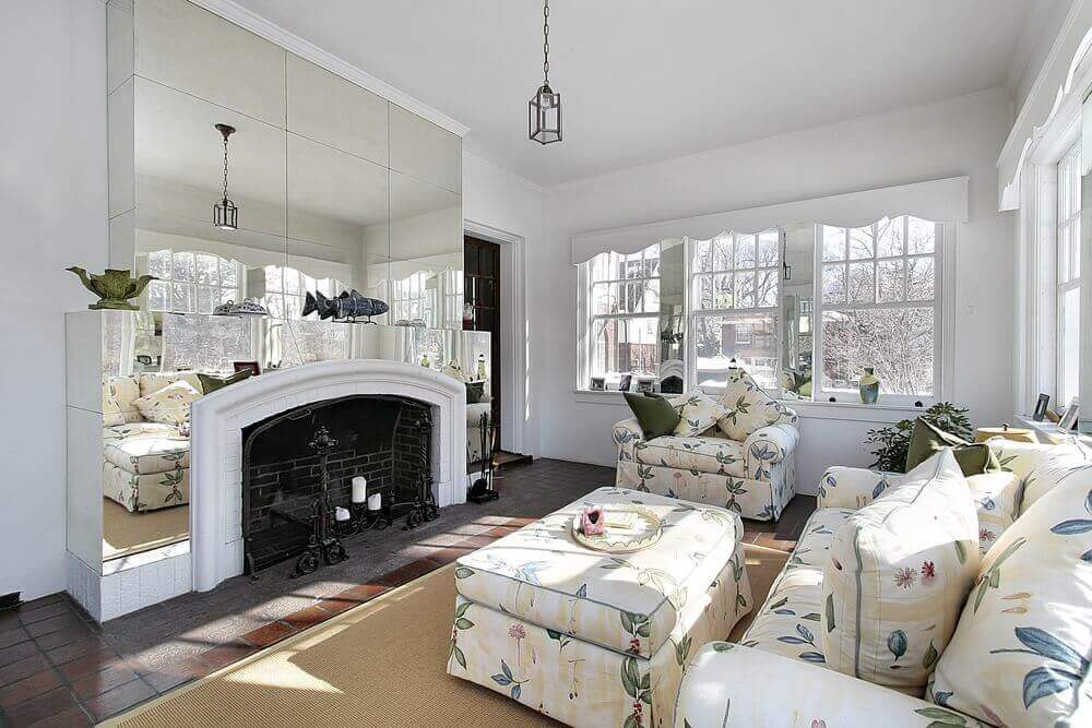 elegant living rooms with fireplaces room style ideas 2018 36 that are richly furnished decorated 17