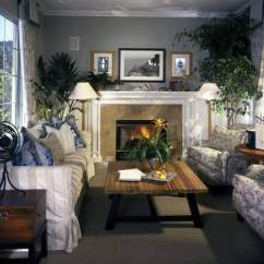 Elegant Living Rooms Pictures Bedroom And Room Furniture Sets 36 That Are Richly Furnished Decorated Cozy With Lavish Touches Marble White Wood Fireplace Surround Lush