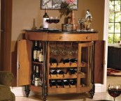 small home bars for sale