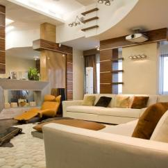 Modern Interior Decorating Ideas For Living Room 2 Mobile Home Paint 54 Rooms With Soaring Story Cathedral Ceilings