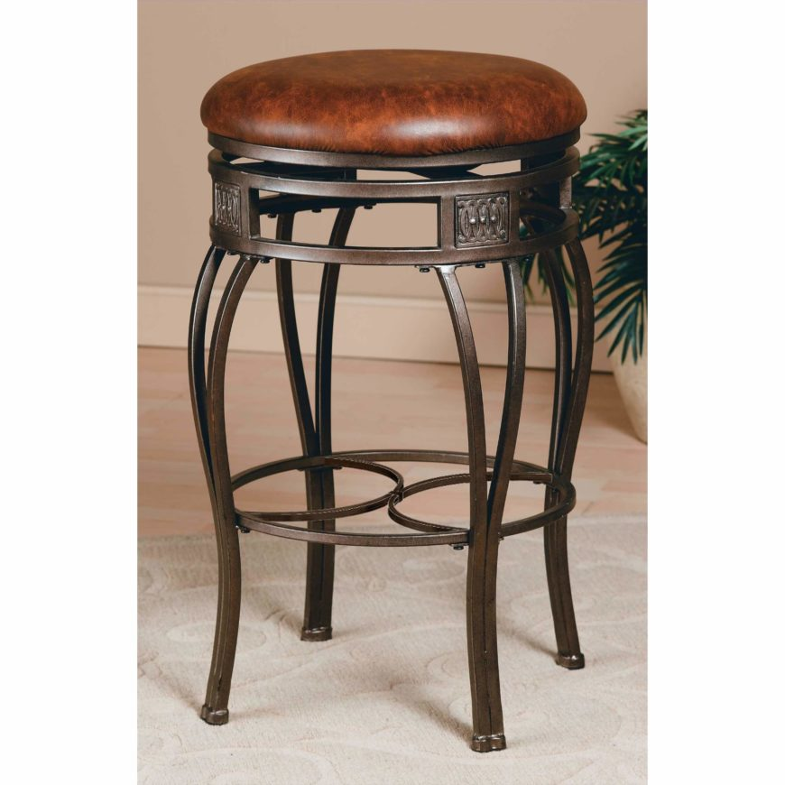 52 Types of Counter  Bar Stools Buying Guide