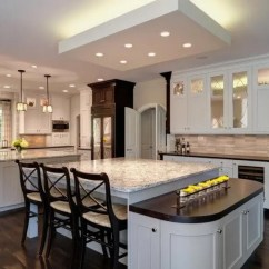 Best High End Kitchen Appliances Shelf Above Sink 32 Magnificent Custom Luxury Designs By Drury Design
