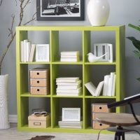 17 Types of Bookcases (Ultimate Buyers Guide)