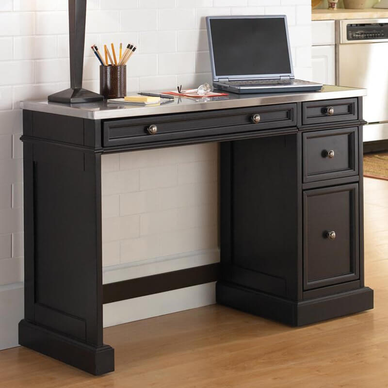 17 Different Types Of Desks (2019 Desk Buying Guide