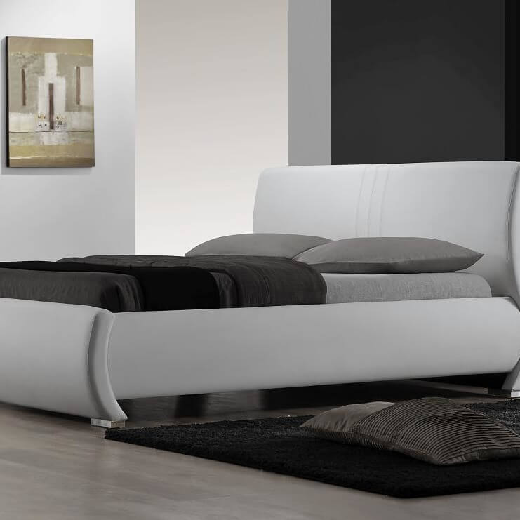 sofa bed 3 fold mattress comprar fundas para sofas baratas 43 types of beds - can you guess them all?