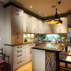 Cheap Kitchen Remodels Serving Tools 35 Diy Budget Friendly Remodeling Ideas For Your Home