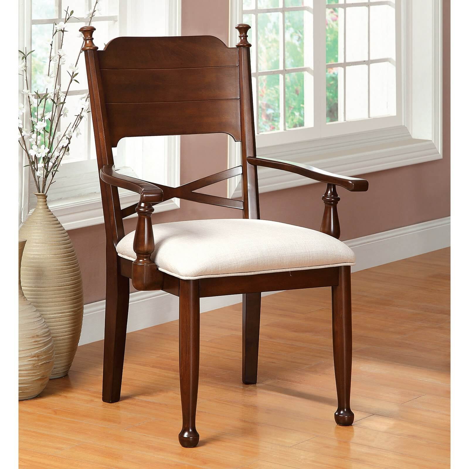dining chair styles chart high chairs at babies r us 19 types of room crucial buying guide