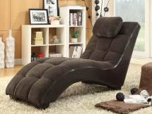 Types Of Reading Chairs Ultimate Guide