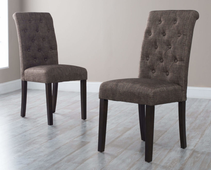 chair design buy cheap dining chairs 19 types of room crucial buying guide welcome to today s purchasing new we ve put together a superb collection in every stripe style and build