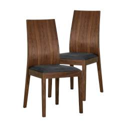 Dining Chair Styles Chart Bedroom Reading 19 Types Of Room Chairs Crucial Buying Guide