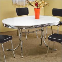Kitchen Tables & More Honest Force 29 Types Of Dining Room Extensive Buying Guide The Oval Design Is A Popular Choice Allowing For Sensuous Curves Round