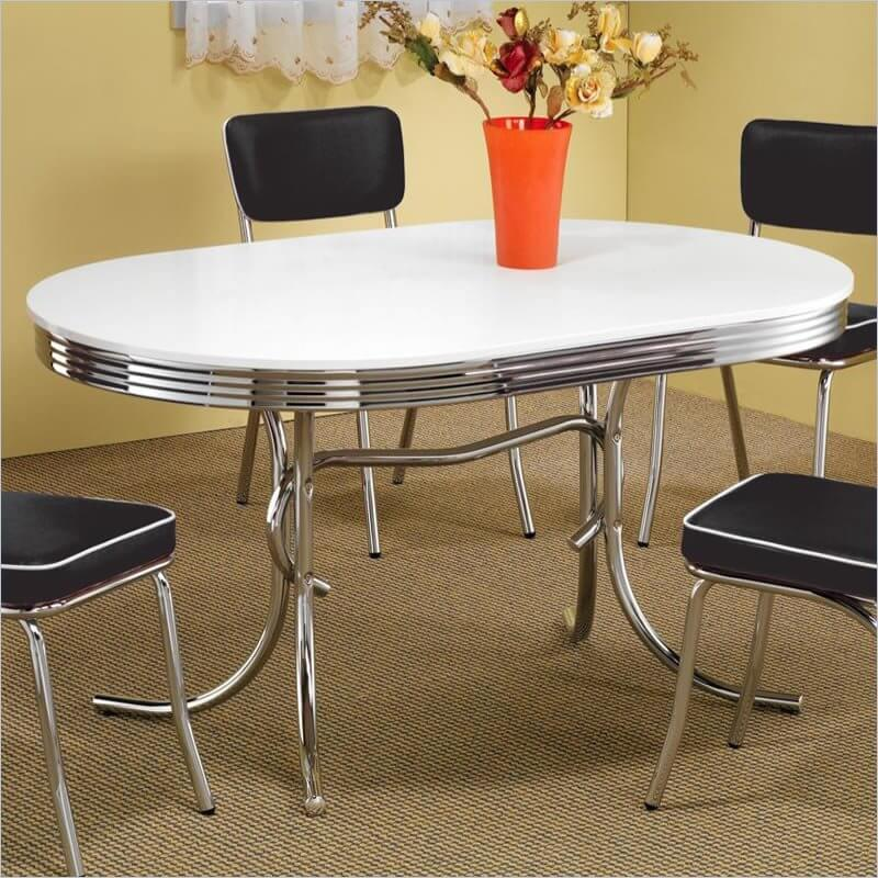 kitchen tables & more drop leaf table plans 29 types of dining room extensive buying guide the oval design is a popular choice allowing for sensuous curves round