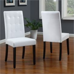 Dining Chairs With Arms Upholstered Designer Chair Covers To Go Instagram 19 Types Of Room Crucial Buying Guide