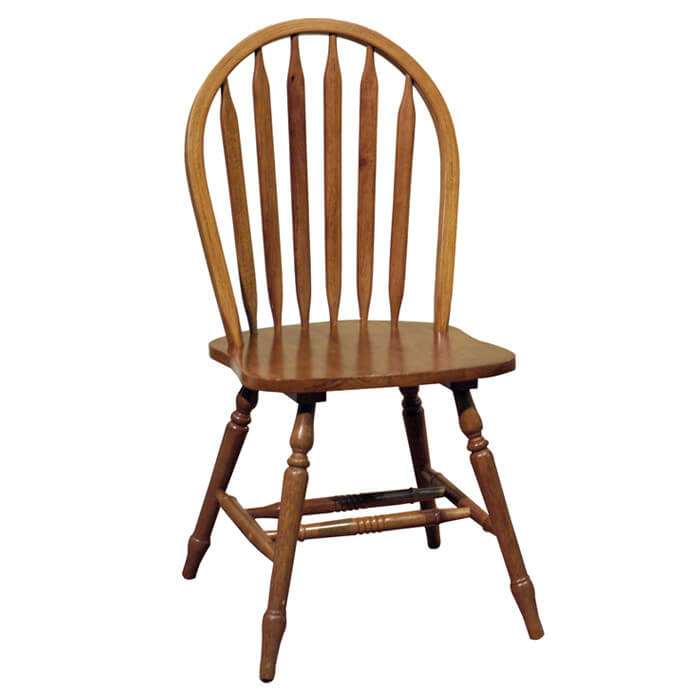 dining chair styles chart french country table and chairs 19 types of room crucial buying guide our first design is the most common seen in kitchens rooms throughout