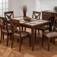 29 Types Of Dining Room Tables (Extensive Buying Guide)