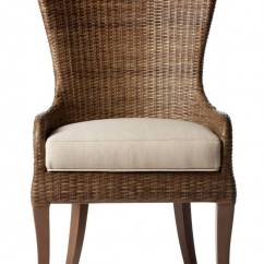 Wicker Ladder Back Chairs Swivel Chair With Footrest 19 Types Of Dining Room (crucial Buying Guide)